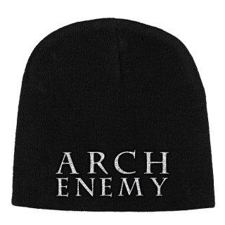 ARCH ENEMY Logo, ニットキャップ