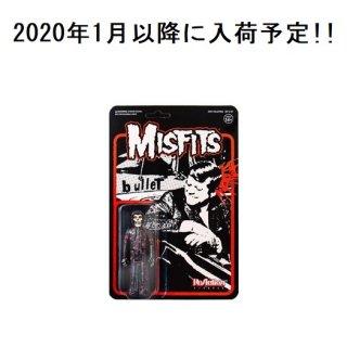 MISFITS The Fiend, フィギュア