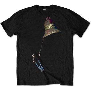 AC/DC Bell Swing, Tシャツ