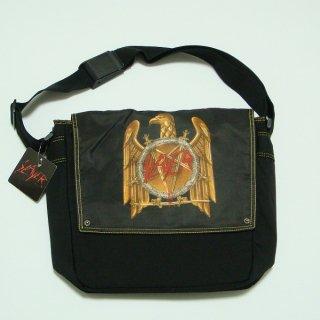 SLAYER Eagle Crest, メッセンジャーバッグ
