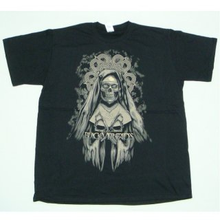 BLACK VEIL BRIDES Holy Death, Tシャツ