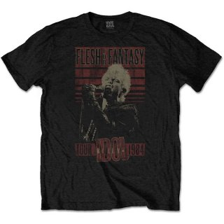 BILLY IDOL Flesh, Tシャツ