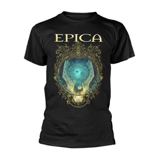 EPICA Mirror, Tシャツ
