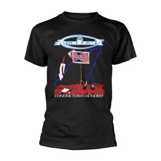 ATOMKRAFT Conductors Of Noize, Tシャツ