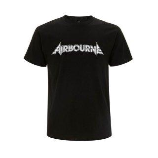 AIRBOURNE Boneshaker, Tシャツ