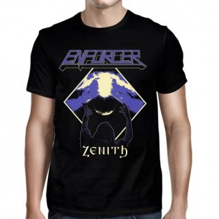 ENFORCER Zenith Tour North America 2019, Tシャツ