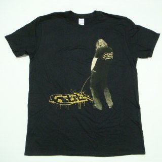 OZZY OSBOURNE Perfectly Ordinary Leak, Tシャツ