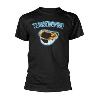 TURBONEGRO 30 Anniversary, Tシャツ