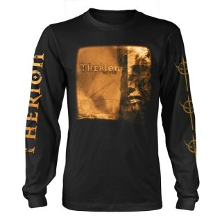 THERION Vovin A, ロングTシャツ