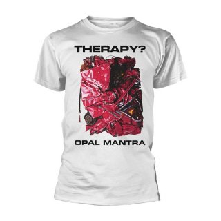 THERAPY? Opal Mantra, Tシャツ
