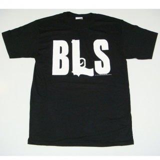 BLACK LABEL SOCIETY Cross, Tシャツ
