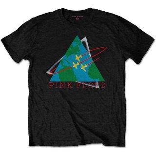 PINK FLOYD Planes, Tシャツ