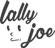 lally joe - ラリージョー
