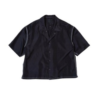 <img class='new_mark_img1' src='//img.shop-pro.jp/img/new/icons14.gif' style='border:none;display:inline;margin:0px;padding:0px;width:auto;' />SILK WORK SHIRTS
