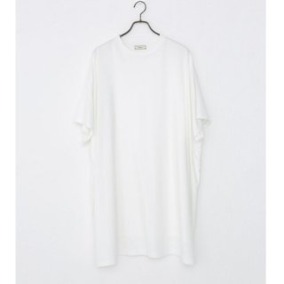 <img class='new_mark_img1' src='https://img.shop-pro.jp/img/new/icons24.gif' style='border:none;display:inline;margin:0px;padding:0px;width:auto;' />【iroquois】MORDERN JERSEY STITCH BIG T
