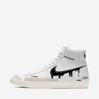 <img class='new_mark_img1' src='https://img.shop-pro.jp/img/new/icons14.gif' style='border:none;display:inline;margin:0px;padding:0px;width:auto;' />【 STREET 】BLAZER MID VINTAGE '77 INSPIRE SKETCH
