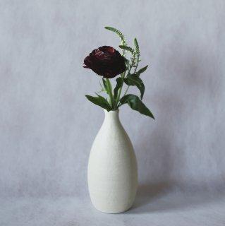 矢野 耕市郎/花器 徳利型