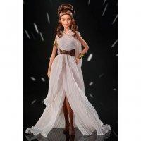 Star Wars Rey x Barbie Doll