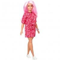 Barbie Fashionistas Doll #151