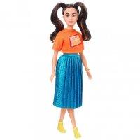 Barbie Fashionistas Doll 145