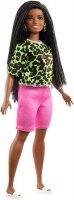 Barbie Fashionistas Doll #144