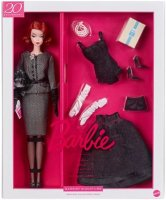 <img class='new_mark_img1' src='https://img.shop-pro.jp/img/new/icons11.gif' style='border:none;display:inline;margin:0px;padding:0px;width:auto;' />The Best Look Doll &Gift Set