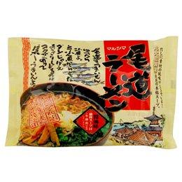 尾道ラーメン 1食