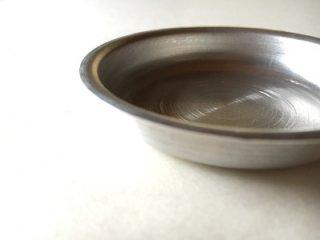 アルミ小皿(size:SS)