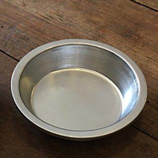 アルミ小皿 Φ148mm (size:M)
