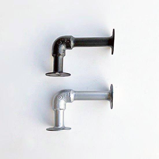 新価格 水道管 ブラケット