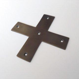 真鍮 金具 家具用 パーツ -130mm (JB-048)