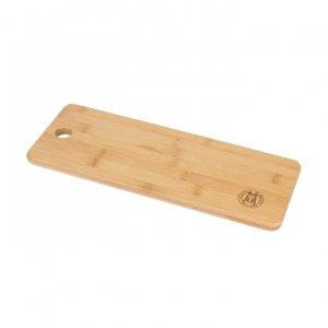 <シュミッドブラザーズカトラリー> カッティング&サービングボード (Bamboo)
