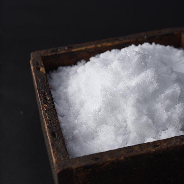 五島灘いそ塩 1kg