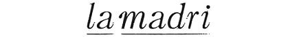 ヴィンテージショップ│lamadri(ラマドリ) オンラインストア