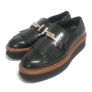 TODS /size 36.5