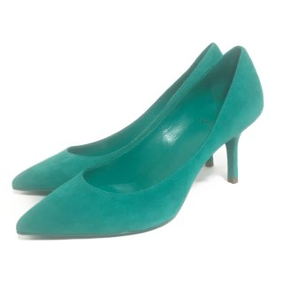 BALDAN/size36.5/pumps