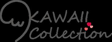 kawaii collection(カワコレ)
