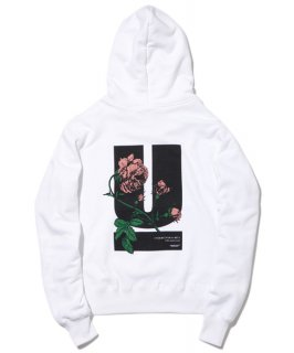 <img class='new_mark_img1' src='https://img.shop-pro.jp/img/new/icons56.gif' style='border:none;display:inline;margin:0px;padding:0px;width:auto;' />UNDERCOVER×RITA HOODIE(U)