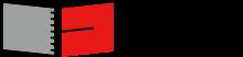 ロバート秋山のクリエイターズ・ファイル オフィシャルストア -YOKO FUCHIGAMIなどの通販