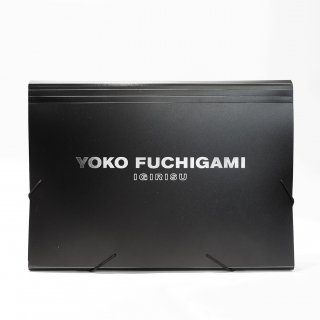 YOKO FUCHIGAMI ドキュメントファイル<img class='new_mark_img2' src='https://img.shop-pro.jp/img/new/icons12.gif' style='border:none;display:inline;margin:0px;padding:0px;width:auto;' />