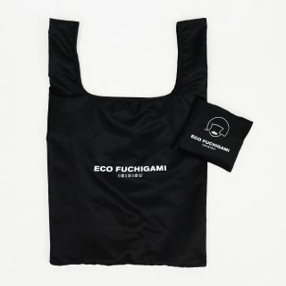 ECO FUCHIGAMI ショッピングバッグ<img class='new_mark_img2' src='https://img.shop-pro.jp/img/new/icons13.gif' style='border:none;display:inline;margin:0px;padding:0px;width:auto;' />