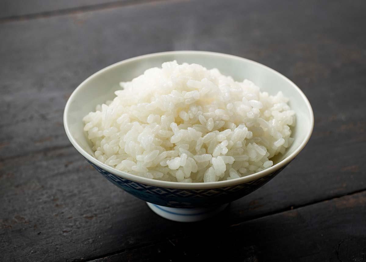 あわくら源流米 あきたこまち 白米 5�