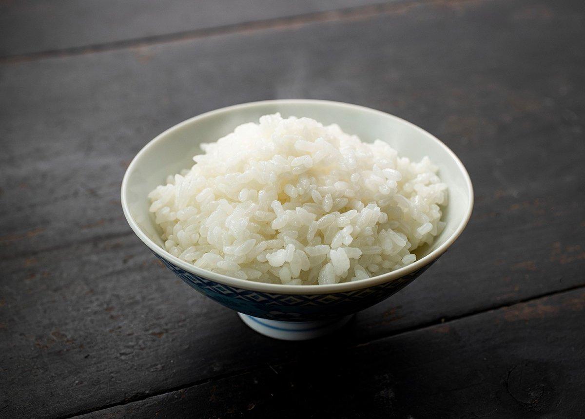 あわくら源流米 あきたこまち 白米 10�