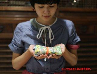 kurukurutote.bag【印刷販売】