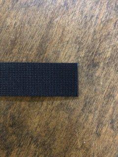くるくるクラッチ用 15mm幅高密度テープ