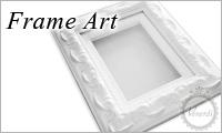 ◆Frame Art / 額セット
