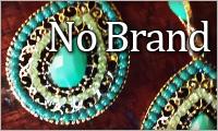 No Brand / セレクトアクセサリー