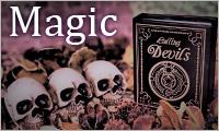 魔法使いの集い