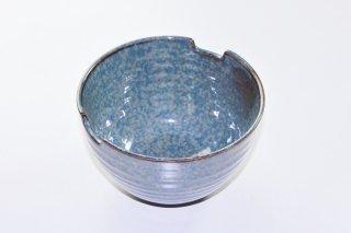 WB09 和風 鉢(青)