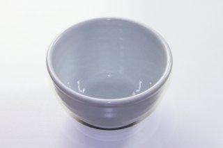 YB83 碗・鉢